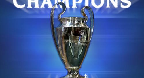 Champions League: la finale dell'edizione 2015/16 si disputerà a Milano